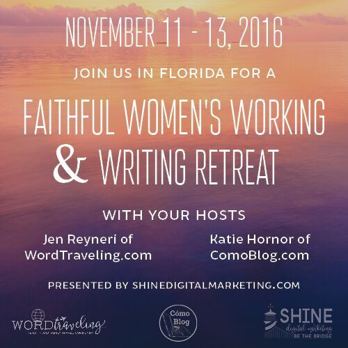 Nov Retreat